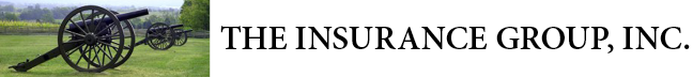The Insurance Group, INC.
